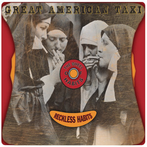 Great American Taxi 歌手頭像