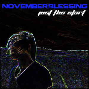 November Blessing 歌手頭像