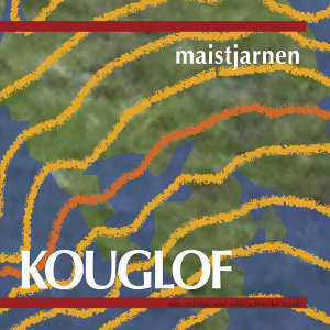 Kouglof 歌手頭像