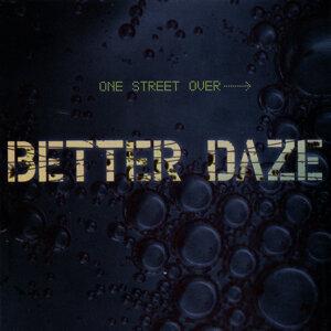 Better Daze 歌手頭像