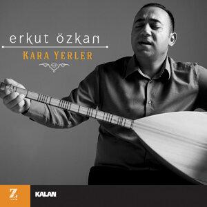 Erkut Özkan 歌手頭像