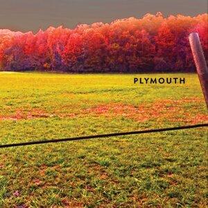 Plymouth 歌手頭像