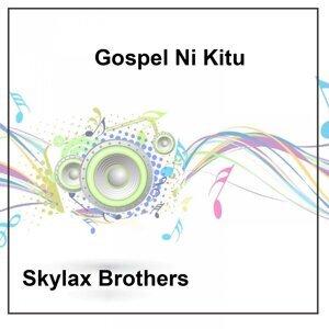 Skylax Brothers 歌手頭像