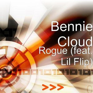Bennie Cloud 歌手頭像