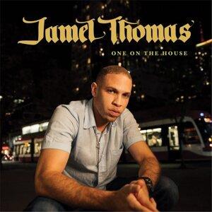Jamel Thomas 歌手頭像