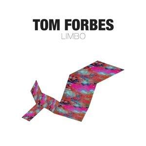 Tom Forbes 歌手頭像