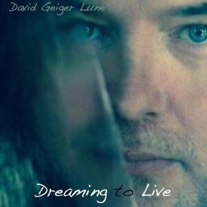 David Geiger Lune 歌手頭像
