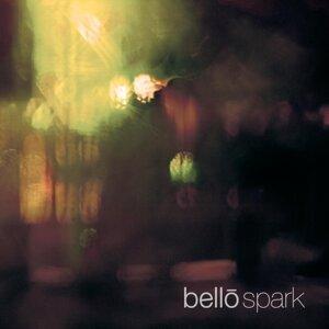 Bello Spark 歌手頭像