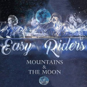 Easy Riders 歌手頭像