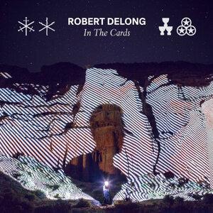 Robert Delong 歌手頭像