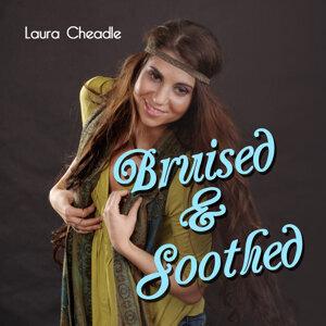 Laura Cheadle