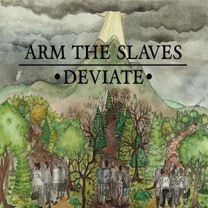 Arm the Slaves 歌手頭像