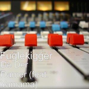 Fuglekigger 歌手頭像
