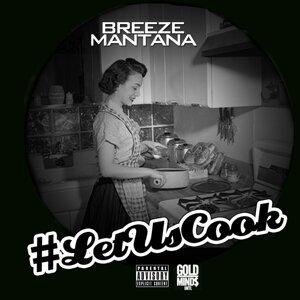 Breeze Mantana 歌手頭像