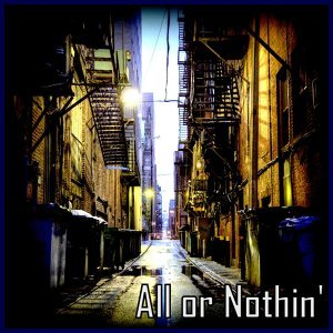 All or Nothin' 歌手頭像