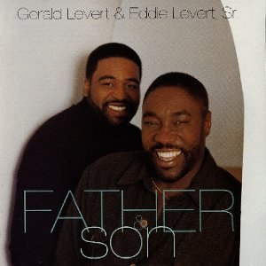 Gerald LeVert & Eddie LeVert 歌手頭像