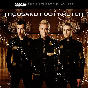 Thousand Foot Krutch 歌手頭像