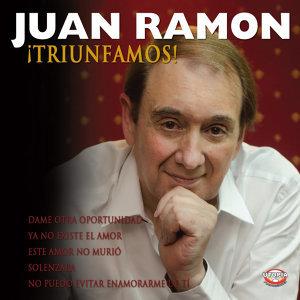 Juan Ramón 歌手頭像