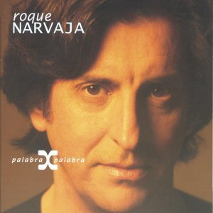 Roque Narvaja 歌手頭像