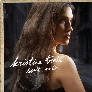 Kristina Train 歌手頭像