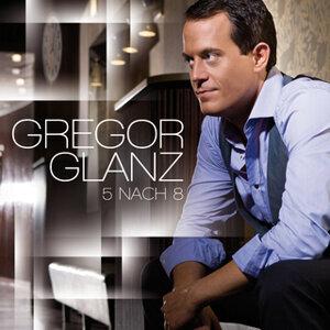 Gregor Glanz 歌手頭像