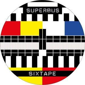 Superbus 歌手頭像
