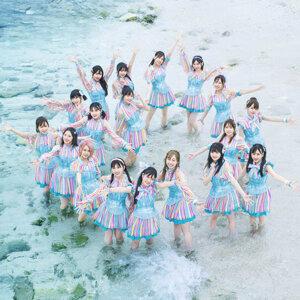 SKE48 歌手頭像