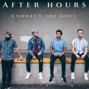After Hours アーティスト写真