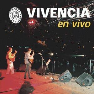 Vivencia 歌手頭像