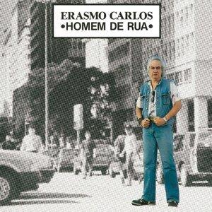 Erasmo Carlos 歌手頭像