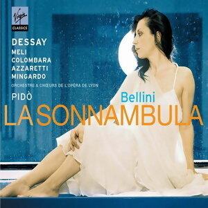 Natalie Dessay/Evelino Pido/Orchestre de l'Opera National de Lyon/Choeurs de l'Opera National de Lyon 歌手頭像