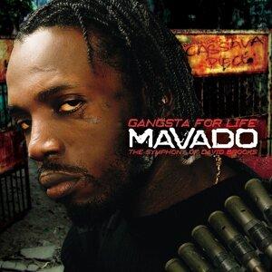 Mavado
