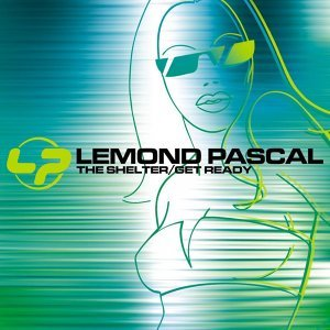Lemond Pascal
