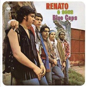 Renato e seus Blue Caps 歌手頭像
