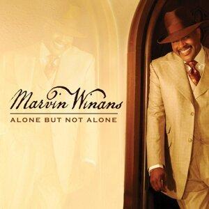 Marvin Winans 歌手頭像
