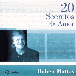 Ruben Mattos