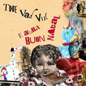 The Vad Vuc 歌手頭像