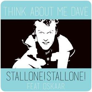 Stallone!Stallone! 歌手頭像