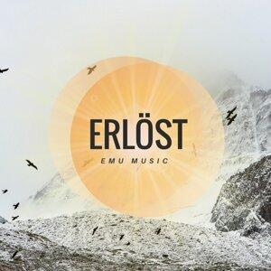 Emu Music