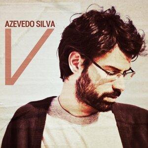 Azevedo Silva 歌手頭像