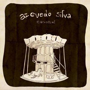 Azevedo Silva
