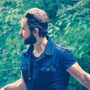 Khalid Ghorab 歌手頭像