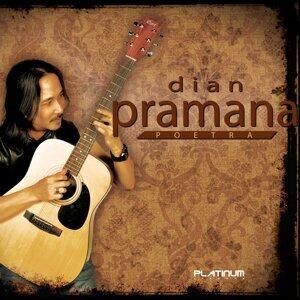 Dian Pramana Poetra