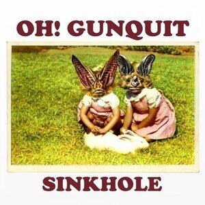 Oh Gunquit! 歌手頭像