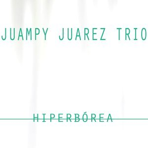 Juampy Juarez Trio 歌手頭像