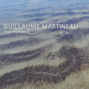 Guillaume Martineau 歌手頭像