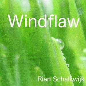 Rien Schalkwijk 歌手頭像