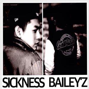 Bailey'z 歌手頭像