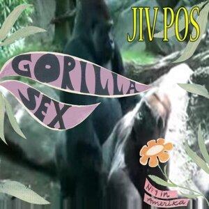 Jiv Pos 歌手頭像