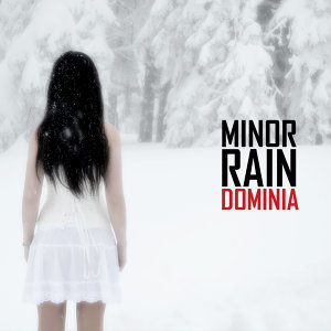 Minor Rain